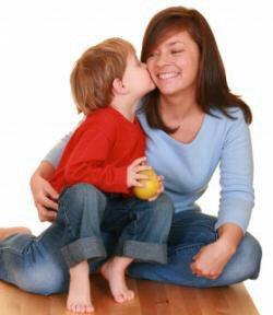 agentie babysitting cluj, babysitting