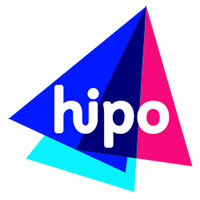 Azaleea Business HR in presa Hipo.ro